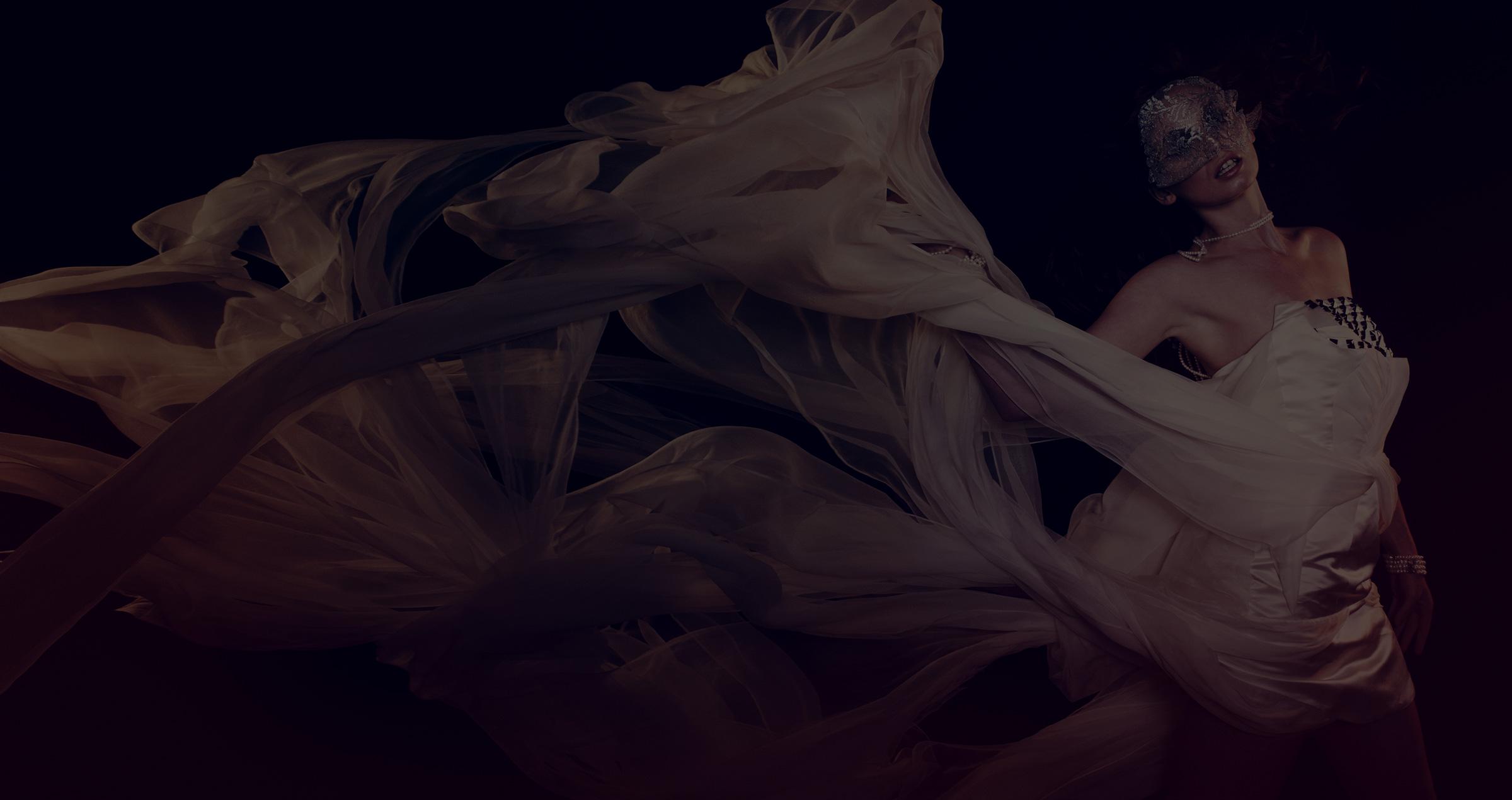 Claire O Connor Fashion Designer